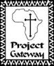 ProjectGatewaylogo