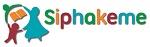 Siphakeme logo