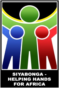 Siyabonga Helping Hands for Africa