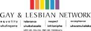 gay&lesbianlogo